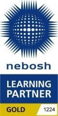 NEBOSH TECHNICAL CERTIFICATE IN OIL AND GAS OPERATIONAL SAFETY